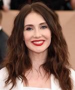 Game of Thrones Star Carice van Houten Welcomes a Baby with Guy Pearce