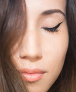 Here's Your Step-By-Step Guide to the Perfect Cat-Eye