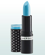 Hard Candy's New Lipstick Line Has All the Weird Colors You've Ever Wanted