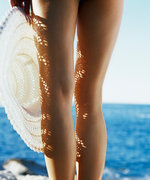 The Best Hair Removal Methods from Head-to-Toe