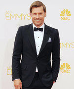 Happy Birthday, Nikolaj Coster-Waldau! 9 Times the Game of Thrones Bad Boy Looked Good