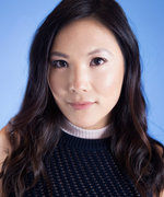How Does Wrecked Differ from Lost? The New Show's Star Ally Maki Has All the Answers
