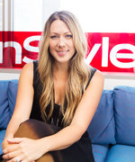 Colbie Caillat Talks New Music, Loving Malibu, and Touring with Her Fiancé