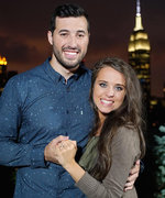 Jinger Duggar Is Engaged to Jeremy Vuolo — See Her Ring