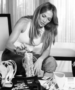 Jennifer Lopez Teams Up with Giuseppe Zanotti for One Sexy Shoe Collection
