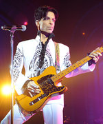 Prince's Family Announces Official Tribute Show to Honor the Late Music Icon