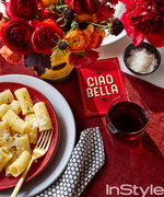Everything You Need to Throw the Perfect Italian Dinner, According to Mario Batali