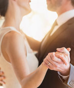 This Is the ONLY Dance You Need to Learn for Your Wedding