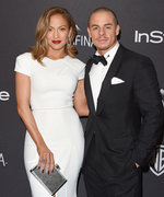 Jennifer Lopez and Casper Smart Break Up—Look Back at Their Cutest Couple Moments