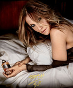 Sarah Jessica Parker Just Launched Her Sexiest Scent Yet