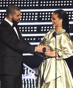 See the Complete List of the 2016 MTV Video Music Award Winners