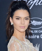 This Is What Stylist Monica Rose Is Putting Kendall Jenner and Gigi Hadid In for Fall