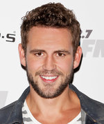 7 Things You Don't Know About New Bachelor Nick Viall but I Do Because I Dated Him