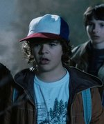 Netflix's Stranger Things Is Back for Season Two