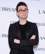 Christian Siriano on the Lack of Inclusivity and Diversity in Fashion, and How He's Changing That