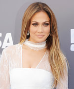 Jennifer Lopez Will Star in NBC's Bye Bye Birdie Live Musical