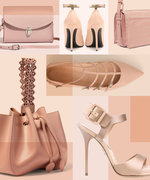 14 Ways You Can Embrace Millennial Pink