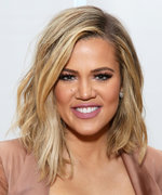 Khloé Kardashian Has Some Clever (And Under $50) Hosting Ideas for the 4th of July