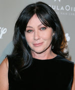 "Shannen Doherty Continues ""Love Your Spouse Challenge"" in Midst of Cancer Battle, Thanks Her ""Best Friend"""