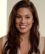 Ashley Graham on the 20 Things She Can't Live Without