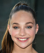 Happy 14th Birthday to Maddie Ziegler! Watch Her Best-Ever Dance Moves