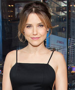 See Inside Sophia Bush's Chic and Light-Filled Cottage Guesthouse in Hollywood Hills