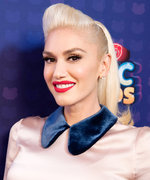Gwen Stefani Turns 47: See the Birthday Girl's Cutest Family Moments