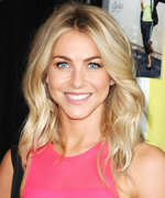 You're Probably Gonna Want to Shop Julianne Hough's Favorite Products