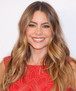 Sofia Vergara's Latest Hairstyles Are Proof She Can Pull Off Any Look