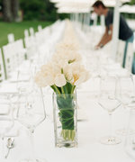 How to Make Your Wedding Table Settings Seriously Instagram-Worthy