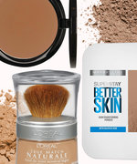The Best Drugstore Powder Foundations Under $20