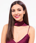 Victoria Justice Spills 7 Secrets from The Rocky Horror Picture Show Set