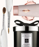 13 Beauty Gift Ideas Mom's Guaranteed to Love