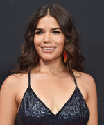 "America Ferrera Explains What the ""Make America Ferrera Again"" Slogan Means"