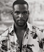 "Queen Sugar's Kofi Siriboe on Being an Overweight Teen: ""I Don't See Myself as a Sexy Guy"""