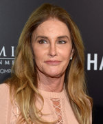 22 Times Caitlyn Jenner's Family Showed Her Some Love on Instagram