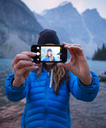 How to Document Your Trip on Social Media Without Being Super Annoying