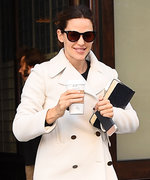 Jennifer Garner Elevates Her Off-Duty Style with a Fresh Take on Winter Whites