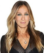 Sarah Jessica Parker Adds Jewelry Designer to Her Résumé—See Her Collaboration with Kat Florence