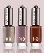 Urban Decay Just Gave You a Reason to Book That Manicure