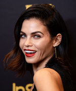 PSA: Jenna Dewan Tatum Has Located The World's Sexiest Jumpsuit