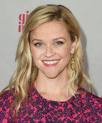 Reese Witherspoon's 'Gram Proves Her Family Couldn't Look More Alike