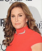 Caitlyn Jenner's Upcoming Memoir Has a Title and Release Date