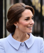 Kate Middleton Inspired This Café in Australia