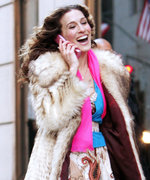 15 Times Carrie Bradshaw Was Our Spirit Animal
