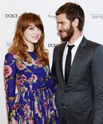 Andrew Garfield Admits That He Still Loves Emma Stone