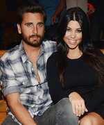 Scott Disick Reveals He Once Proposed to Kourtney Kardashian