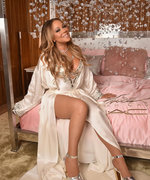 6 Insane Reveals from the Mariah's World Premiere