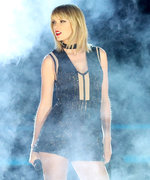 Why I Love Taylor Swift—And Why I Always Will