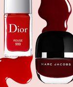 The Pros Have Spoken: 8 Red Nail Polish Bottles Worth Buying